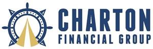 Charton Financial Group